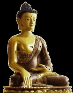 805px-BuddhaShakyamuni-author-Yaska-v3