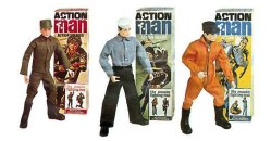 action-man-action-men-196-011
